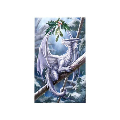 DIY 5D Diamond Painting, Dragon, Diamond Embroidery Pictures Arts Craft For Home Wall Decoration - Raylinedo