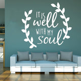 Wall Decal Glass Stickers Home Shop Christmas Decal festival New Year Wall Stickers Decal