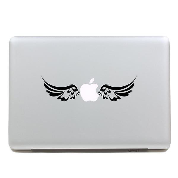 Removable DIY Macbook Air Pro Decal Stickers Decoration Laptop Sticker For  11