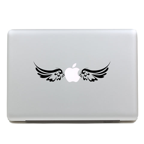 "Removable DIY Macbook Air Pro Decal Stickers Decoration Laptop Sticker For 11"",13"", 15"", 17"" Z021 - Raylinedo"