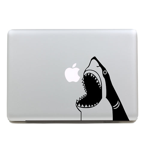 "Removable DIY Macbook Air Pro Decal Stickers Decoration Laptop Sticker For 11"",13"", 15"", 17"" Z113 - Raylinedo"