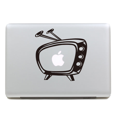 "Removable DIY Macbook Air Pro Decal Stickers Decoration Laptop Sticker For 11"",13"", 15"", 17"" Z114 - Raylinedo"