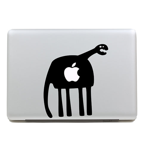 "Removable DIY Macbook Air Pro Decal Stickers Decoration Laptop Sticker For 11"",13"", 15"", 17"" Z110 - Raylinedo"