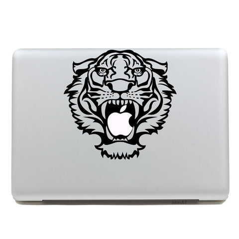 "Removable DIY Macbook Air Pro Decal Stickers Decoration Laptop Sticker For 11"",13"", 15"", 17"" Z126 - Raylinedo"