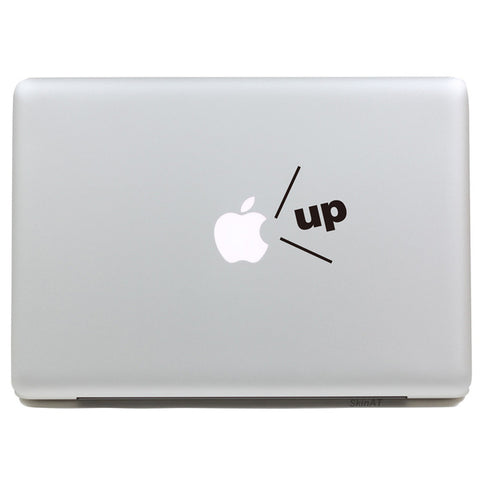 "Removable DIY Macbook Air Pro Decal Stickers Decoration Laptop Sticker For 11"",13"", 15"", 17"" Z084 - Raylinedo"