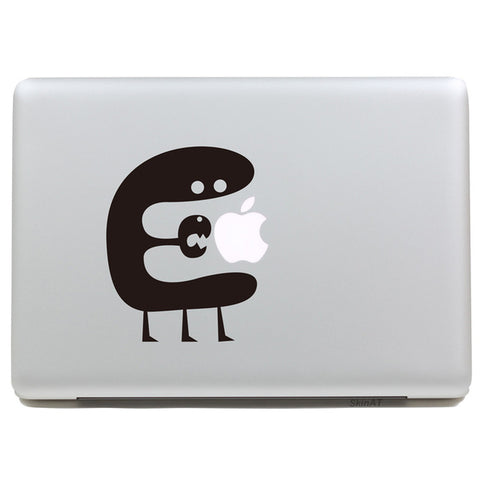 "Removable DIY Macbook Air Pro Decal Stickers Decoration Laptop Sticker For 11"",13"", 15"", 17"" Z031 - Raylinedo"