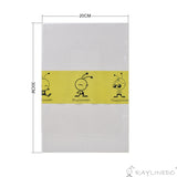 4pcs Artist Blank Canvas Frame 8x12inch ( 20x30cm ) Oil Water Painting Board Cotton Canvas Flat Canvas - Raylinedo