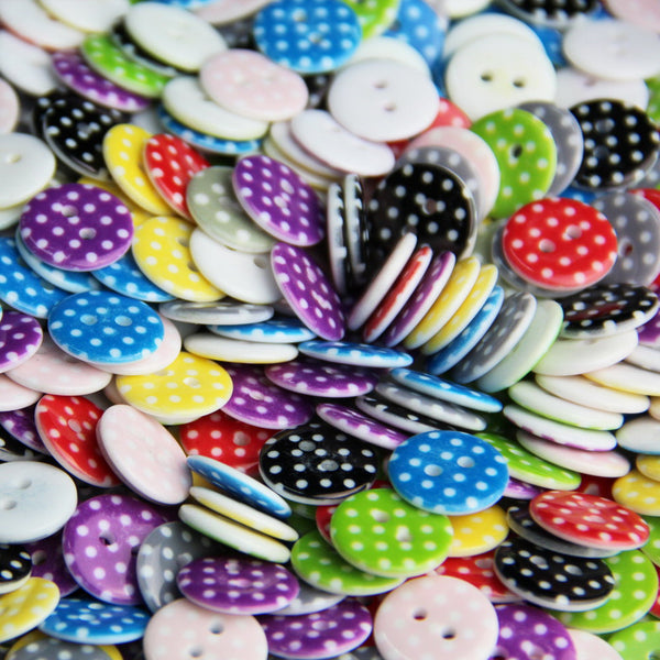 Buttons cheap buttons sewing buttons   Haberdashery button