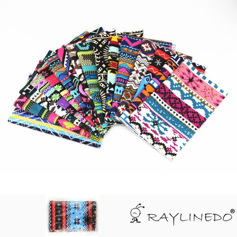 patchwork fabric bundle quilting sewing BohemiaHalf yard heaven gift Christmas home quiltersbibleDoll Cloth bag making bible sew useful scrapbookFun with fat quarters makes love to sew stripe dotDIY buttons sewing canvas fabric swatch Raylinedo