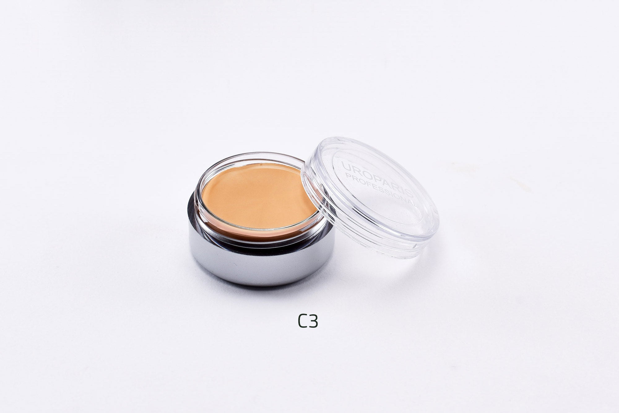 Cinema Cream Foundation