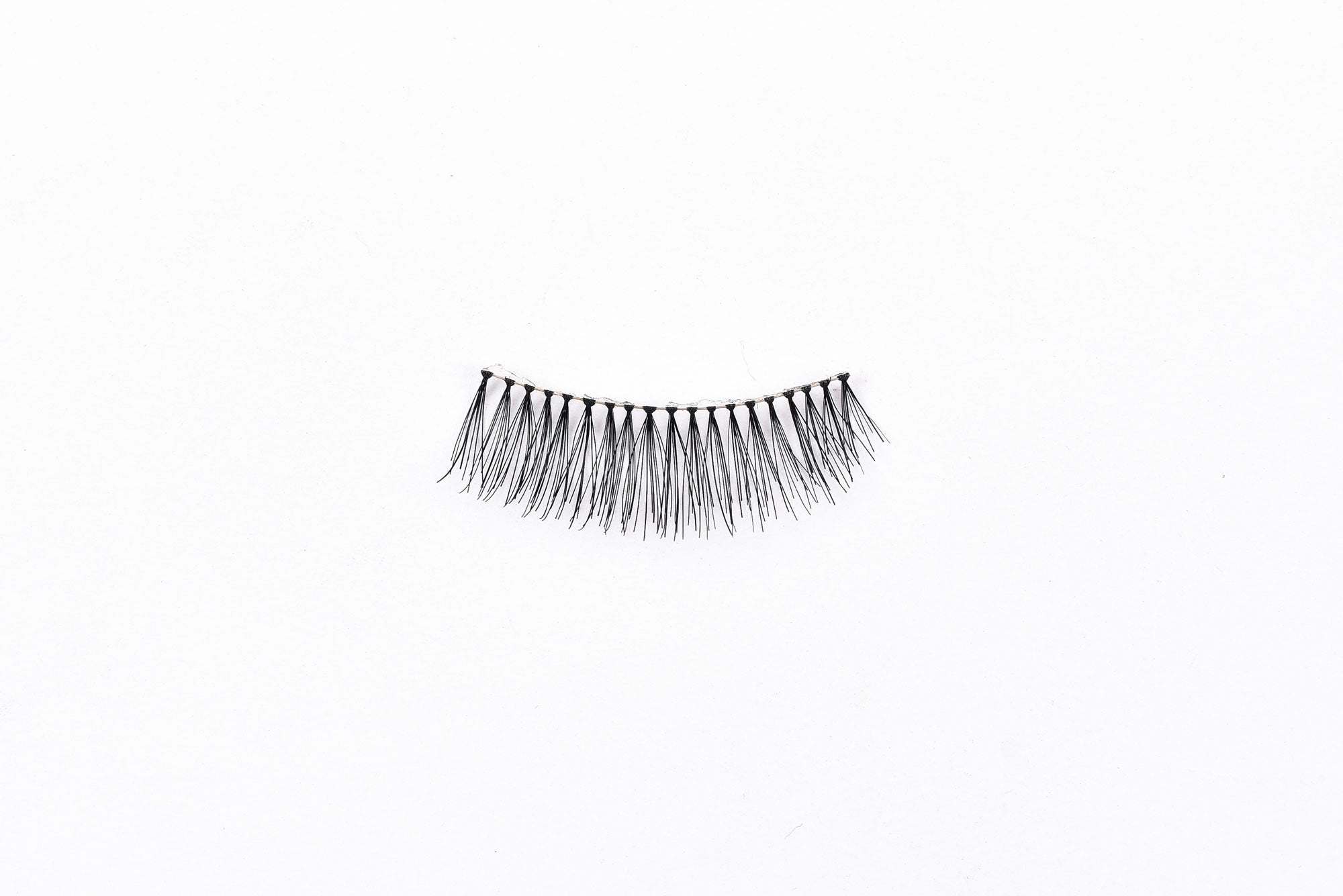 Uroparis Eyelashes 57