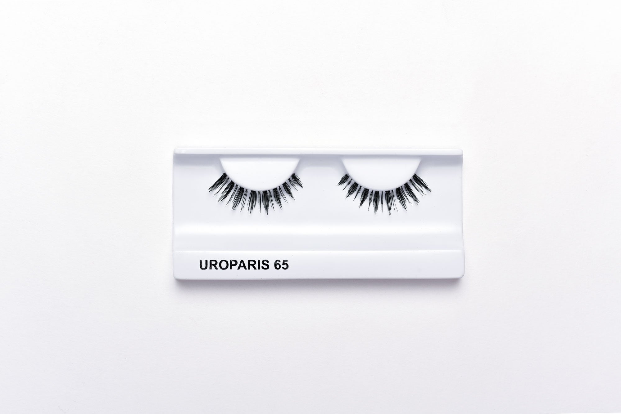 Uroparis Eyelashes 65