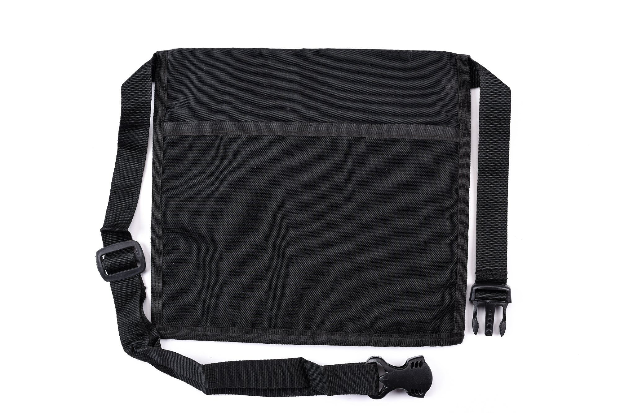 Uroparis Set Bag Black