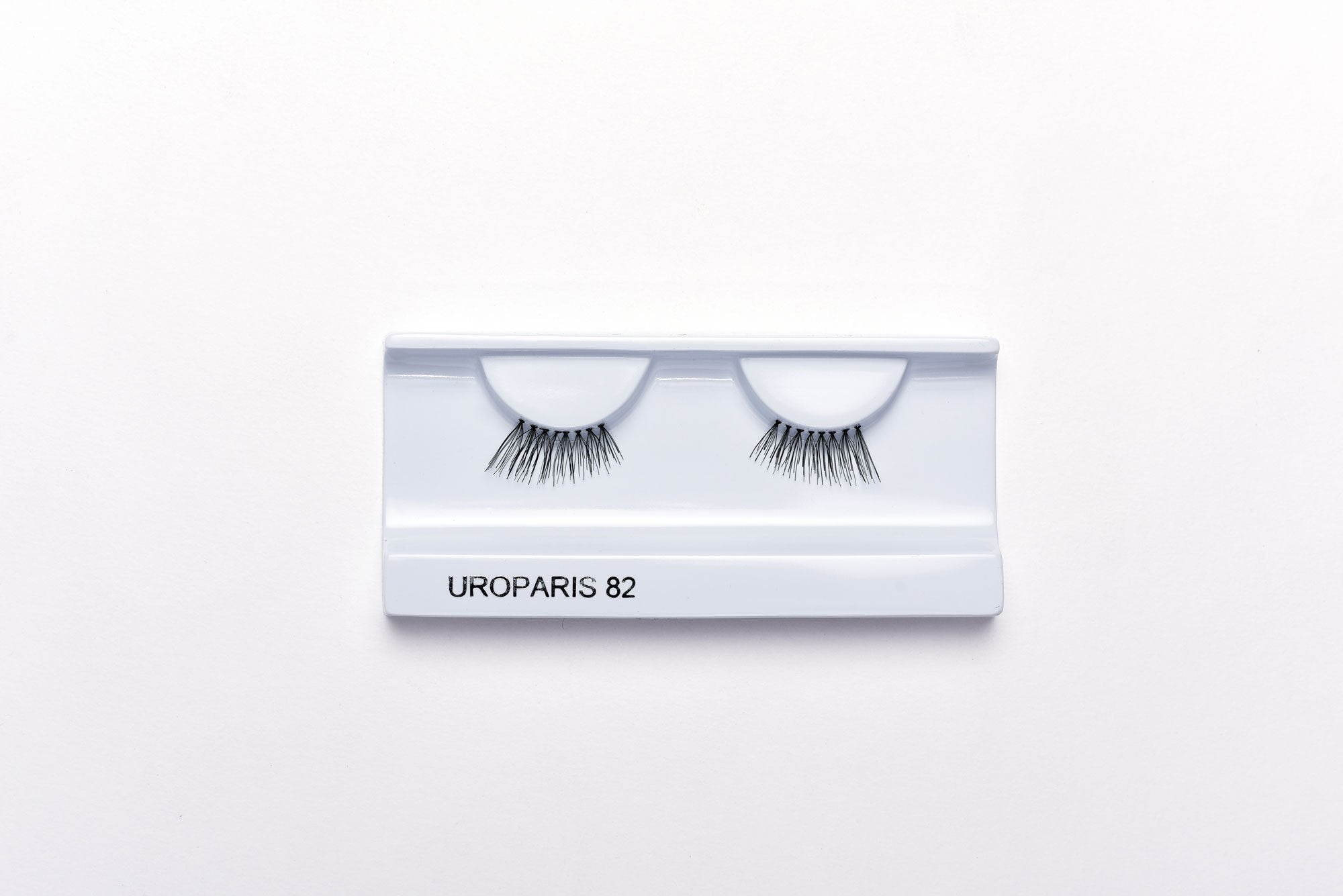 Uroparis Eyelashes 82