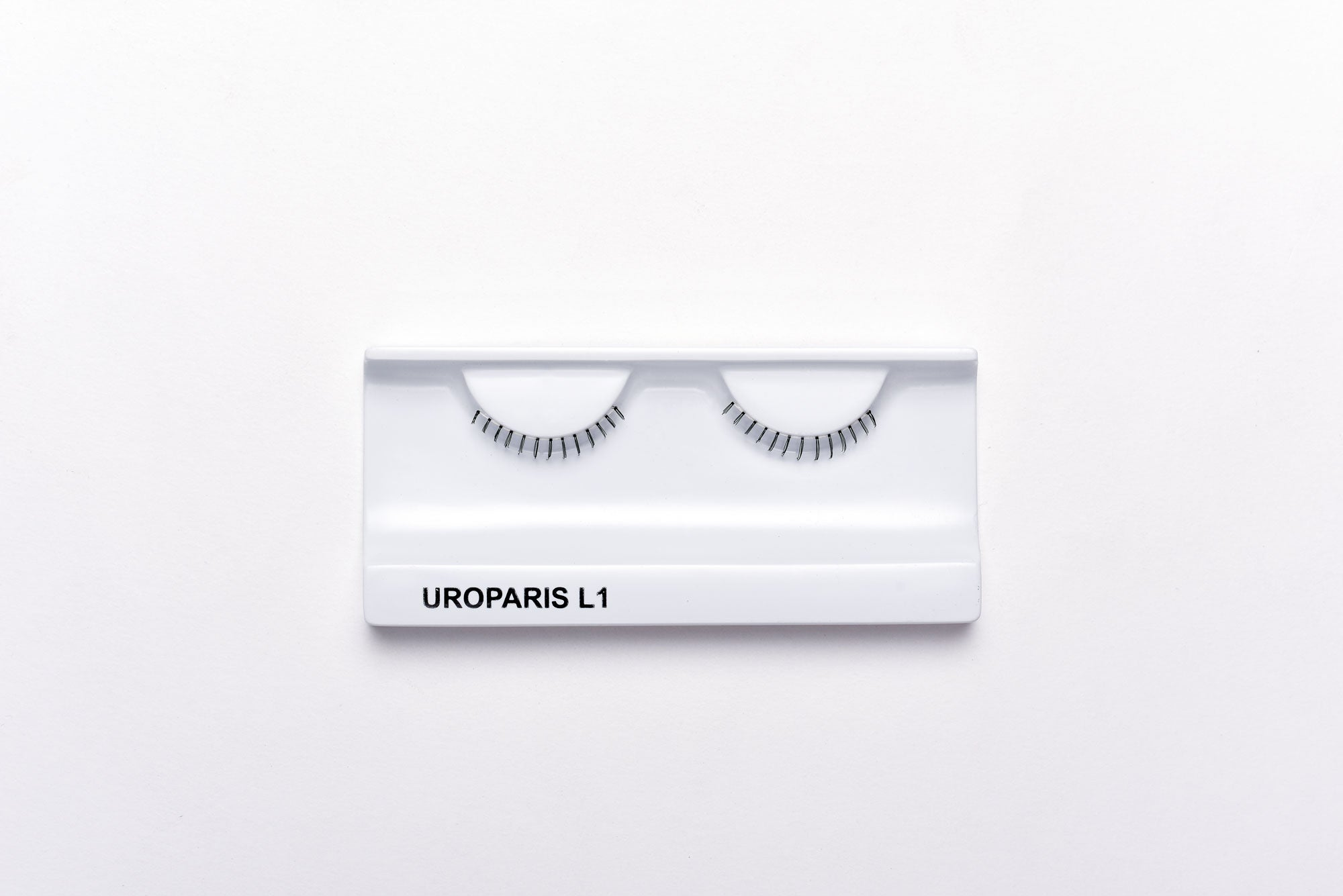 Uroparis Eyelashes L1