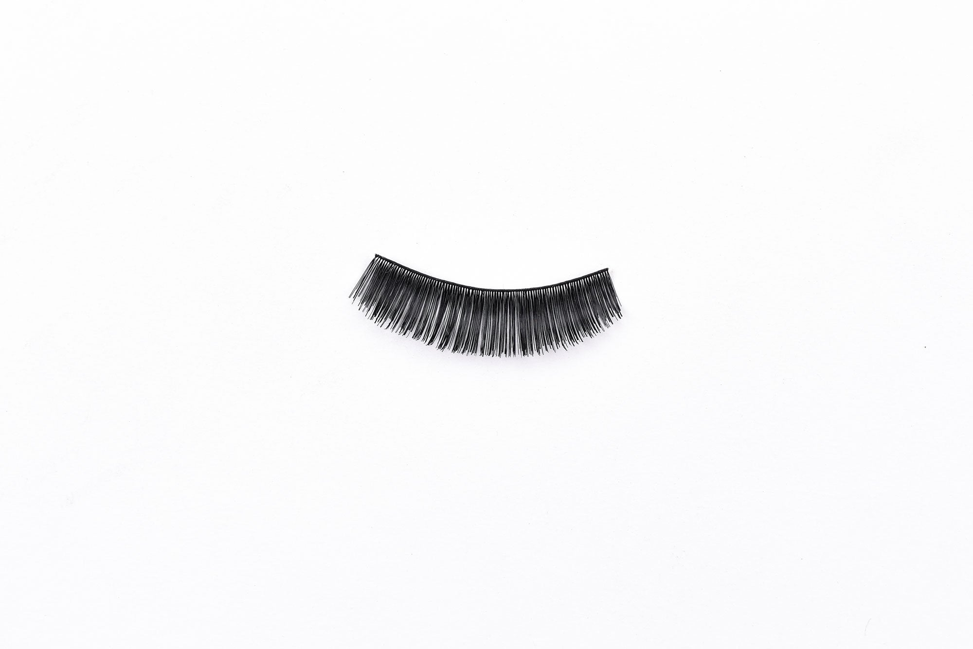Uroparis Eyelashes 62