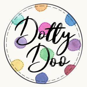 Dotty Doo