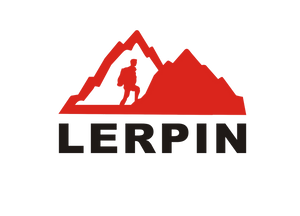 Lerpin Outdoor