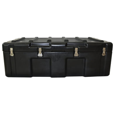 LSB-1205540 Storage Box