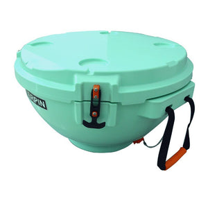 50 Quart (Qt) Ball Cooler