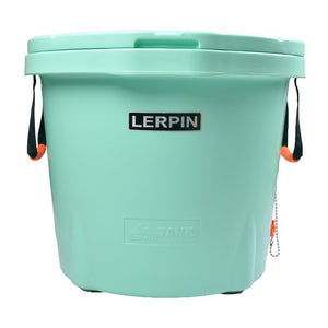 70 Quart (Qt) Bucket Cooler