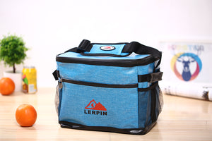 LP-B-24 Cooler Bag