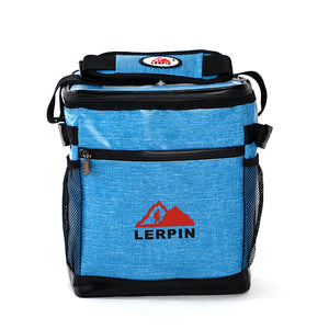 LP-B-12 Cooler Bag