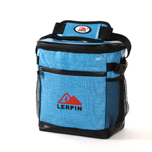 Load image into Gallery viewer, LP-B-12 Cooler Bag