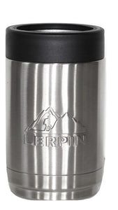 Lerpin Can & Bottle Koozie