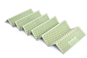 Folding Moisture-Proof Pad (2 sizes)