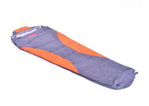 Mummy Sleeping Bags (2 Options)