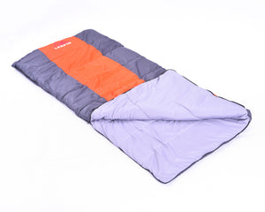 Standard Sleeping Bag (2 Options)