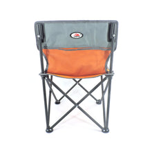 Load image into Gallery viewer, Camp Chair - Small