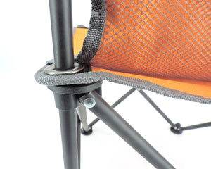 Camp Chair - Small