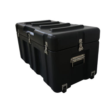 LSB-844343 Storage Box