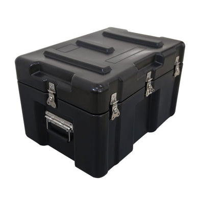 LSB-584135 Storage Box