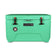 50 Quart (Qt) Cooler- Sea Foam Green