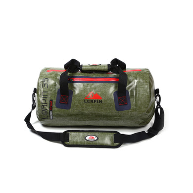 LP-F-35 Waterproof Bag