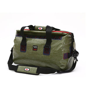 LP-F-40 Waterproof Bag