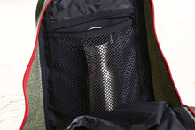 Load image into Gallery viewer, LP-F-20 Waterproof Bag