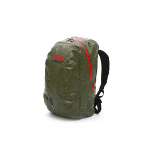 LP-F-20 Waterproof Bag