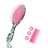 Classic Detangle & Smooth Hair Brush | Buy Detangling Brushes Online