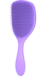 Best Brush For Hair Tangles