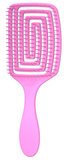Maze Brush-Large Scented
