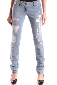 "New Pinko Light Blue Jeans, waist size 28"" or 29"" - Junkdrawercoolfinds.com"