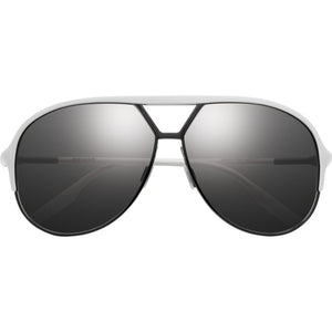 "New Ivi Vision ""Division"" Sunglasses With New Frame & Lens Tech - Junkdrawercoolfinds.com"