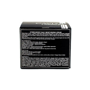 Caviar + Omega 3, Hydro-Boost Daily Moisturizing Cream - Junkdrawercoolfinds.com