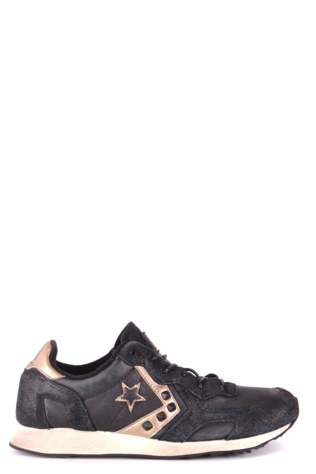 New Converse Women's Black Sneakers, Multi Sizes - Junkdrawercoolfinds.com