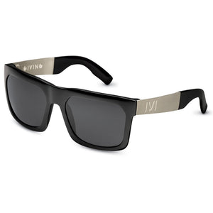 "New Ivi Vision ""Giving"" Sunglasses New Frame & Lens Tech - Junkdrawercoolfinds.com"