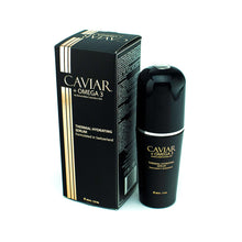 Caviar + Omega 3, Thermal Hydrating Serum - Junkdrawercoolfinds.com